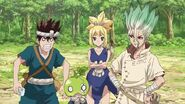 Dr. Stone Episode 11 0567