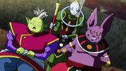Dragon Ball Super Episode 108 0697