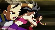 Dragon Ball Super Episode 111 0715