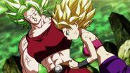 Dragon Ball Super Episode 114 0297