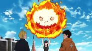 Fire Force Episode 2 0488