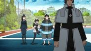 Fire Force Episode 7 0852