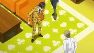 Food Wars! Shokugeki no Soma Season 3 Episode 7 0607