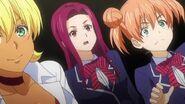 Food Wars Shokugeki no Soma Season 4 Episode 2 0482