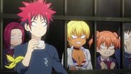 Food Wars Shokugeki no Soma Season 4 Episode 8 0237