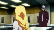 Gundam-22-1176 40744225715 o