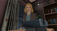 Marvels Avengers Assemble Season 4 Episode 13 (105)