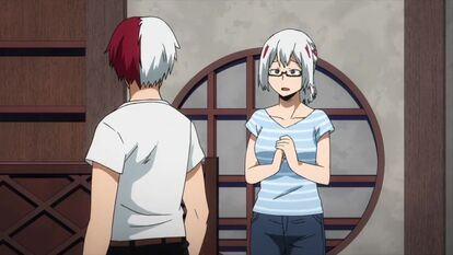 My Hero Academia Season 3 Episode 12 0282