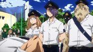 My Hero Academia Season 3 Episode 15 0562