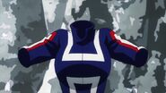 My Hero Academia Season 3 Episode 25 0789