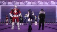 My Hero Academia Season 5 Episode 11 0935