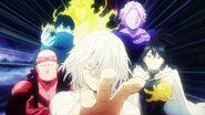 My Hero Academia Season 5 Episode 3 0221
