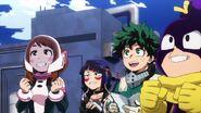 My Hero Academia Season 5 Episode 6 0878