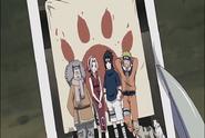 Naruto-s189-332 26375441108 o
