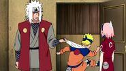 Naruto-shippden-episode-dub-442-0490 42525756861 o