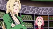 Naruto-shippuden-episode-40620356 26027057128 o