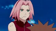 Naruto-shippuden-episode-407-580 39210222185 o