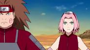 Naruto-shippuden-episode-408-360 28342574839 o