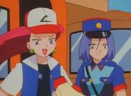 Pokemon24 (7)