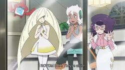 Pokemon Sun & Moon Episode 129 0802.jpg