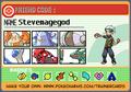 Trainercard-Stevemagegod (2)