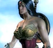 Wonderwomanm11 (9)