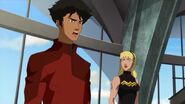 Young Justice Season 3 Episode 19 0556