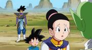 Zamasu with Goku body.png