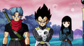 000012 Dragon Ball Heroes Episode 702623