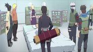Boruto Naruto Next Generations Episode 72 0602