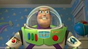 Buzz Lightyear out of the box.jpg