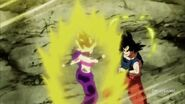 Dragon Ball Super Episode 113 0298