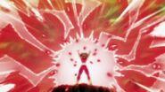 Dragon Ball Super Episode 116 0849