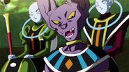 Dragon Ball Super Episode 125 0209