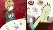 Food Wars! Shokugeki no Soma Season 3 Episode 18 0607