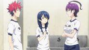 Food Wars Shokugeki no Soma Season 3 Episode 1 0402