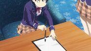 Food Wars Shokugeki no Soma Season 4 Episode 3 0643
