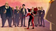 Harley Quinn Episode 1 0038