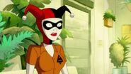 Harley Quinn Episode 1 0397