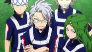 My Hero Academia 2nd Season Episode 04 0595