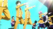 My Hero Academia Season 4 Episode 23 0440
