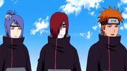 Naruto-shippden-episode-dub-439-0534 42286481462 o