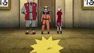 Naruto-shippden-episode-dub-442-0509 42525756431 o