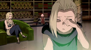 Naruto-shippuden-episode-40619413 26027059178 o