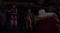 Teen Titans the Judas Contract (1200)