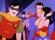 The-legendary-super-powers-show-s1e01b-the-bride-of-darkseid-part-two-0465 29555637378 o