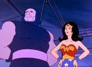The-legendary-super-powers-show-s1e01b-the-bride-of-darkseid-part-two-0641 29555632688 o