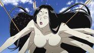 Yashahime Princess Half-Demon Episode 2 0592