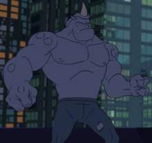 Aleksei Sytsevich (Earth-TRN633) from Marvel's Spider-Man Season 1 5 002.png