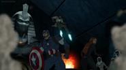 Avengers-assemble-season-4-episode-1711731 39994018852 o